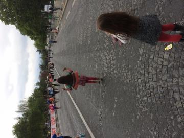 http://lemondetelquejelevoisdepuisjuillet2009.hautetfort.com/media/00/02/824287396.JPG