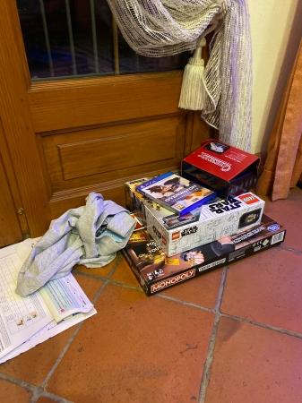 http://lemondetelquejelevoisdepuisjuillet2009.hautetfort.com/media/01/02/3391282267.jpg